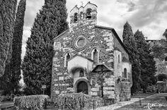 Little church - A lovely little Church in Gorizia centre
