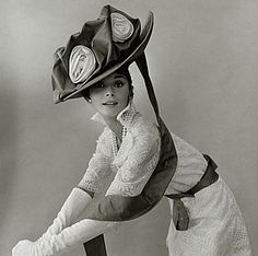 cecil beaton costumes images - Google Search