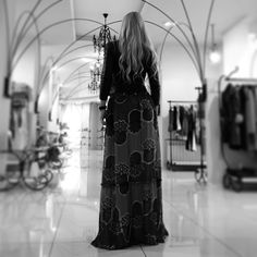 Photo by ciganochka  #moschino #mymoschino #dress #pineapple