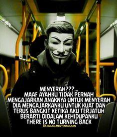 Faith Quotes, Me Quotes, Qoutes, Anime Motivational Quotes, Inspirational Quotes, Reminder Quotes, Self Reminder, Quotes Indonesia, Joker Quotes
