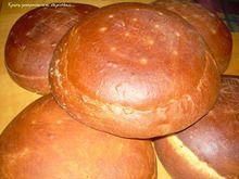 Κρητικοί άρτοι για αρτοπλασία (αρτοκλασία)