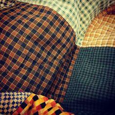 Friday night snuggled under the quilt bingewatching #sonsofanarchy on #netflix #itstheweekend  #authorlife