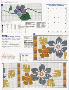 Gallery.ru / Фото #44 - Agulha de Ouro 131 июнь 2007 - tr30935