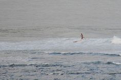 Surfers in Hanalei Bay Kauai   Flickr - Photo Sharing!