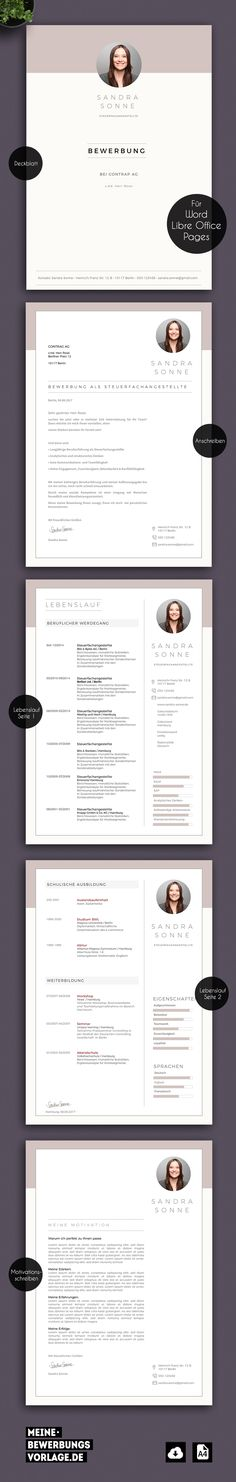 No. 6 Bewerbung The post No. 6 & Bewerbung muster appeared first on Hautproblem . Maternity Stores, Designer Maternity Clothes, Casual Maternity Outfits, Word Design, Start Writing, Resume Templates, Good To Know, Career, Carrera