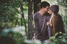 Image result for natasha archer engaged
