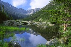 10 Best Hikes in Rocky Mountain National Park, Colorado Colorado Waterfalls, Colorado Hiking, Tucson Hiking, Arizona Waterfalls, Colorado Vacations, Telluride Colorado, Breckenridge Colorado, Colorado River, Denver Colorado