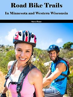 Do you love to ride and spend time with your  friends and family?  Do you love the outdoors and nature?  Do you live in Minnesota or Western Wisconsin?