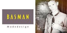 Mode Joel Basman - Swissdesigner   bestswiss.ch http://www.bestswiss.ch/de/index.php?section=mediadir&cmd=detail&cid=25&eid=509