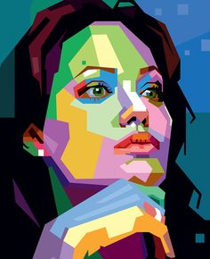 Angelina_Jolie_in_WPAP_by_toniagustian.png (650×800)