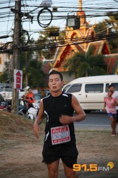 Chalong Phuket Mini Marathon (36)