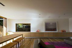 Oak Hardwood Floring Versus Oak Engineered Flooring - InteriorZine
