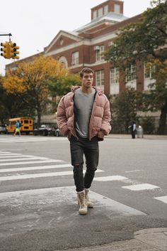 UO Giving Guide: Derek Chadwick - Urban Outfitters - Blog
