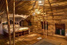 Galería de Treehouse Suite / Deture Culsign, Architecture+Interiors - 4