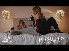 JD Pantoja - Borrachos (Video Oficial) - YouTube video😩 Anne Frank, Space Music, Juki, Itunes, Videos, Tours, Instagram, World, Face