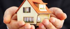 Second Mortgage Loans For People With Bad Credit