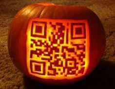 halloween brain uk - Google Search