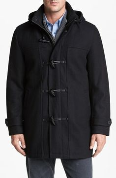 Marc New York by Andrew Marc 'Pete' Jacket | Nordstrom