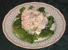 ... Pinterest   Chicken Salads, Chicken Breasts and Grilled Chicken Salad