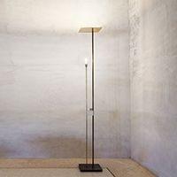 piantana XXI secolo | Viabizzuno progettiamo la luce