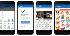 Microsoft brings app add-ins to Outlook on Android  https://www.engadget.com/2017/09/10/microsoft-app-add-ins-outlook-android/
