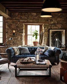 185 Best Ralph Lauren Home images | Ralph lauren, Home, Design Ralph Lauren Home Furniture Collectopns on