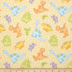 Vintage The Land Before Time Twin Flat Sheet Best Land
