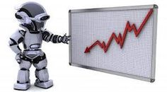 Tested Binary Options Trading Softwares and Forex Trading Systems