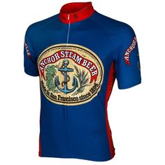 d7adcf2bc brewery cycling jersey - Google Search Cycling Wear