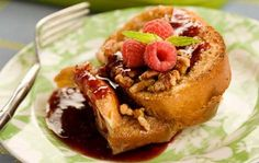 Check out what I found on the Paula Deen Network! Baked French Toast Casserole http://www.pauladeen.com/recipes/recipe_view/baked_french_toast_casserole