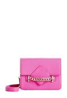 Fashion-Sacs-Vance-2054089