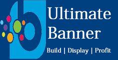 Ultimate Banner Plugin Review - The Best Banner Ads WP Plugin #affiliatemarketing #internetmarketing #marketing #affiliate #onlinemarketing #Clickbank #MLM #makemoneyonline #money #RT