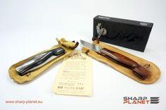 knives, tools and blades Viper, Knives, Blade, Knife Making, Knifes, Llamas