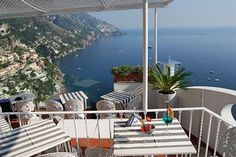 Hotel Villa Franca - Hotels.com - Hotel rooms with reviews. Discounts and Deals on 85,000 hotels worldwide