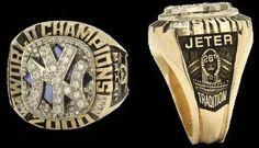 2000 New York Yankees