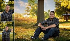 Photographer, photography, senior, guy, photos, park, outdoors, class of 2016, sunlight, clouds