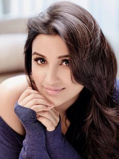 parineeti chopra photoshoot