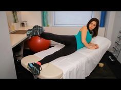 8 Moves to Lose Saddlebags for Good – Skinny Craze