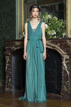http://www.style.com/fashion-shows/fall-2015-couture/alberta-ferretti-limited-edition/collection