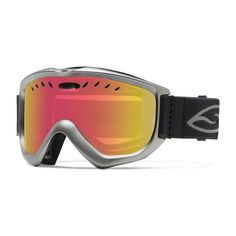 27c6983802ca Smith Optics Knowledge Otg Goggle - Products