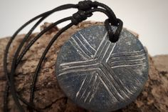 Caminos. Dije hecho a mano. Chic Minimalista, Boho Chic, Handmade Beaded Jewelry, Minimalist Chic, Driveways, Hand Made, Accessories
