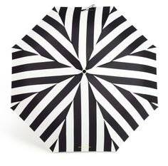 Mmm hmm, and I need the striped one too! Gina and May - Designer Rain Umbrellas - Shop - Latest UmbrellaCollection