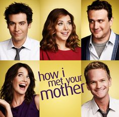 "socialmediatoday.com ""How I Met Your Mother Prospect on LinkedIn"" This article looks at how to use character Ted Mosby to tell your story on LinkedIn. It is design to be a fun way to interact with the charter Ted from the show ""How I met your Mother"""