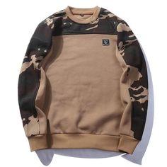 """BOBBIE BROOKS /""""L/"""" Ladies Camo Premium Durable Hoodie Jackets Women Size /""""S/"""""""