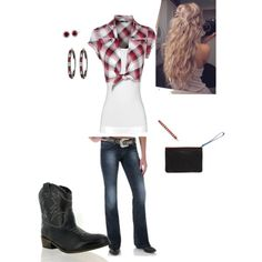 cowgirl apparel - boot scootin boogie