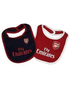 Personalised Gift MILLWALL Football Baby//Toddler Bib Boy//Girl White//Blue//Pink