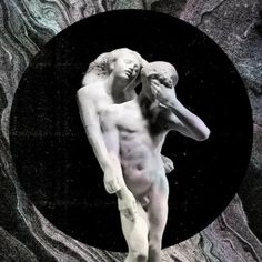This is happening, new album by Arcade Fire is here! In my humble opinion, this is an album of the year in indie rock genre. Lps, Lp Vinyl, Vinyl Records, Funeral, Pochette Album, Version Francaise, Album Of The Year, Best Albums, Montreal Canada