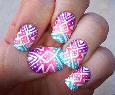 Nail Polish | http://missdress.org/nail-polish-5/