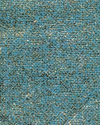 Starbright$Turquoise.jpg (200×250)