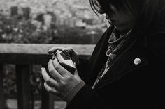Consejos de Fotografía de #viaje vía @nina_bedacchi #blogsaulacm vía @aulaCM